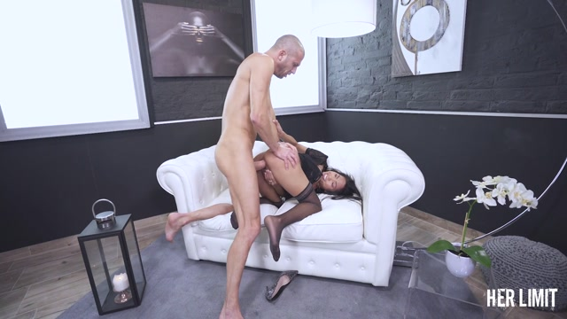 Watch Online Porn – HerLimit presents Polly Pons – Asian girl destroyed in anal sex – 19.01.2020 (MP4, FullHD, 1920×1080)