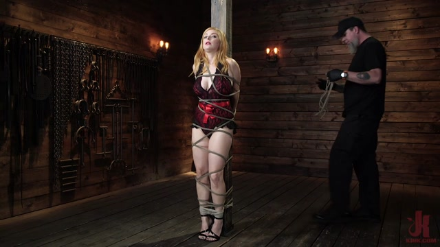 Hogtied_presents_Penny_Pax_in_Blue-Eyed_Redhead_Damsel_Tormented_in_Strict_Bondage___15.01.2020.mp4.00003.jpg