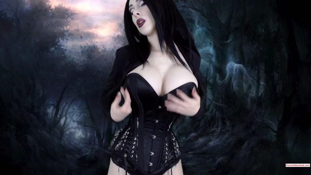 Watch Online Porn – Iwantclips presents Goddess Emily in Tantric Sex Magic Ritual JOI – $34.99 (Premium user request) (MP4, FullHD, 1920×1080)