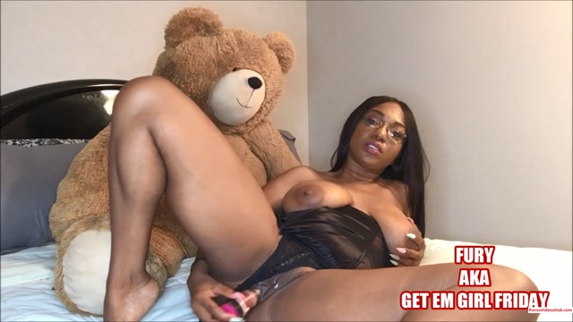 Watch Online Porn – Iwantclips presents furystrikesback in bedroom boom: big tits & MAJOR squirting followed by intense orgasm – $19.00 (Premium user request) (MP4, FullHD, 1920×1080)