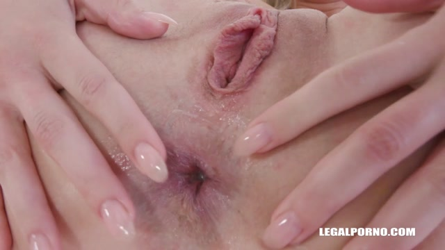 LegalPorno_presents_Analtoy1_compilation_01.mp4.00012.jpg