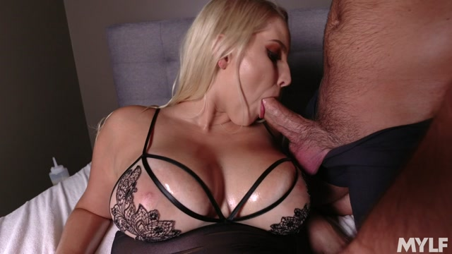MYLF_presents_Vanessa_Cage_-_Cream_For_A_Natural_MILF_Queen___24.01.2020.mp4.00007.jpg