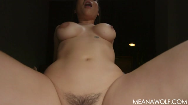 Watch Free Porno Online – Manyvids presents Meana Wolf in Let Me Daddy – $19.99 (Premium user request) (MP4, FullHD, 1920×1080)