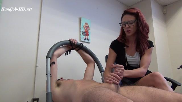Watch Online Porn – Meanjobs 63 Cum On My Leg!! – Bossy Girls (MP4, FullHD, 1920×1080)