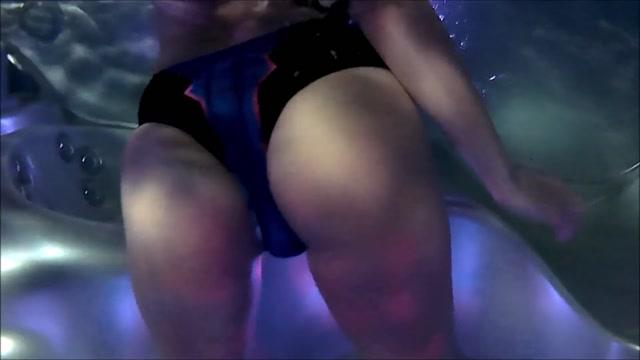 Watch Free Porno Online – Nicole Eden – D.VA Outdoor Hot Tub Fuck (MP4, FullHD, 1920×1080)