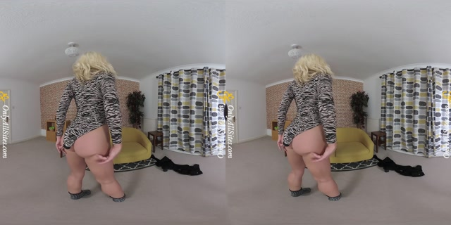 OnlyTease_Grace_Lily_4.mp4.00011.jpg
