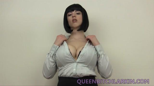 Princess_Larkin_-_My_Twisted_Plot_To_Break_Your_Spirit.mp4.00008.jpg