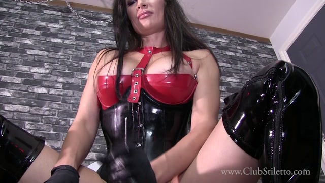 Watch Online Porn – Push It Out With Your Cum – Club Stiletto – Miss Jasmine (MP4, FullHD, 1920×1080)