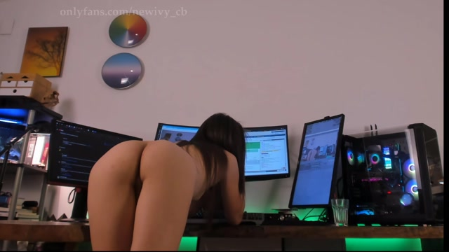 Shemale_Webcams_Video_for_January_26__2020___14.MP4.00004.jpg