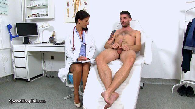 SpermHospital_-_danuta_v_1.wmv.00005.jpg