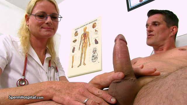 SpermHospital_-_debora_v_1.wmv.00007.jpg