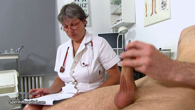 SpermHospital_-_doris_w_1.wmv.00005.jpg