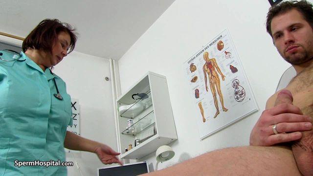SpermHospital_-_eva_r_1.wmv.00006.jpg