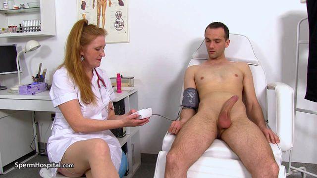 SpermHospital_-_fabia_m_1.wmv.00008.jpg