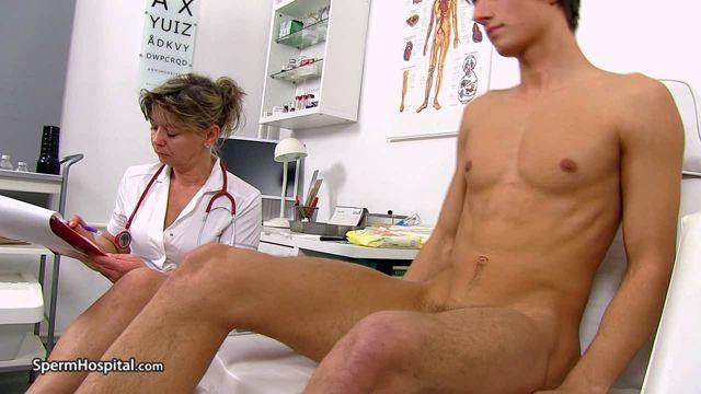 SpermHospital_-_frida_c_1.wmv.00006.jpg