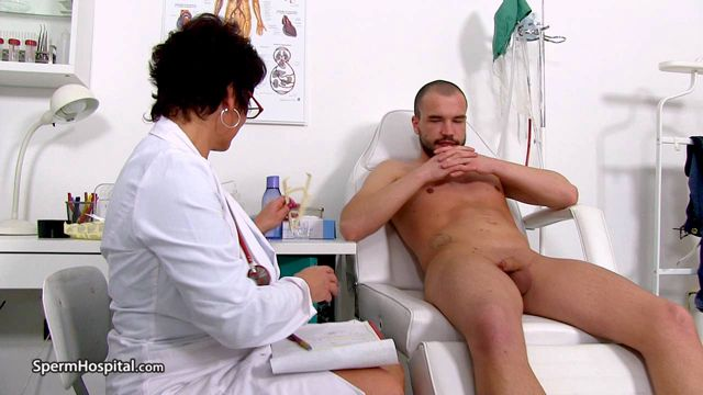 SpermHospital_-_greta_d_1.wmv.00003.jpg
