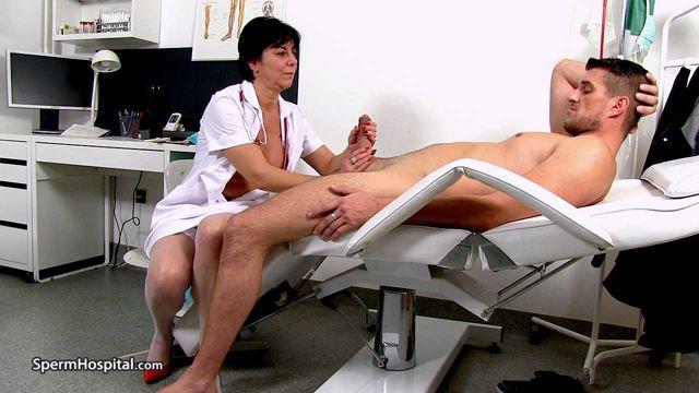 SpermHospital_-_hilda_c_1.wmv.00014.jpg