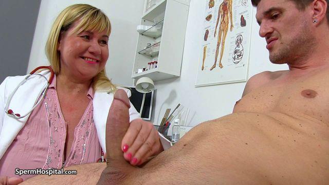 SpermHospital_-_irma_w_1.wmv.00009.jpg