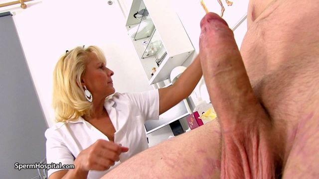 SpermHospital_-_koko_margit_1.wmv.00011.jpg