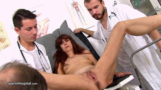 SpermHospital_-_lada_1.wmv.00004.jpg