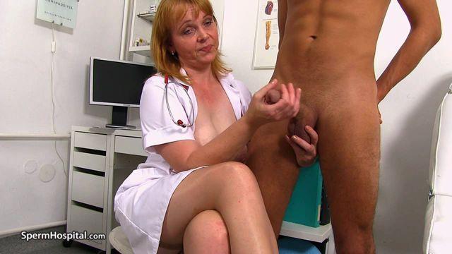 SpermHospital_-_marg_h_1.wmv.00011.jpg