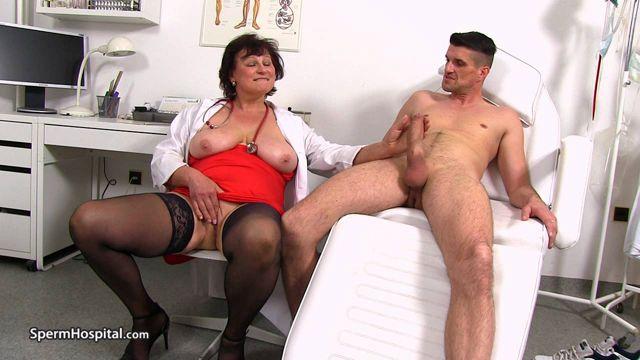 SpermHospital_-_matilda_m_1.wmv.00014.jpg