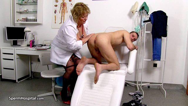 SpermHospital_-_merna_p_1.wmv.00015.jpg