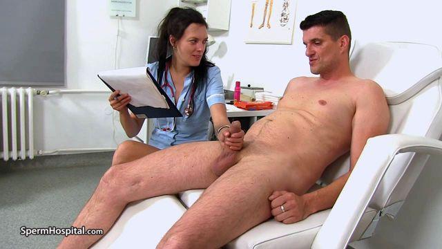 SpermHospital_-_pippa_b_1.wmv.00006.jpg