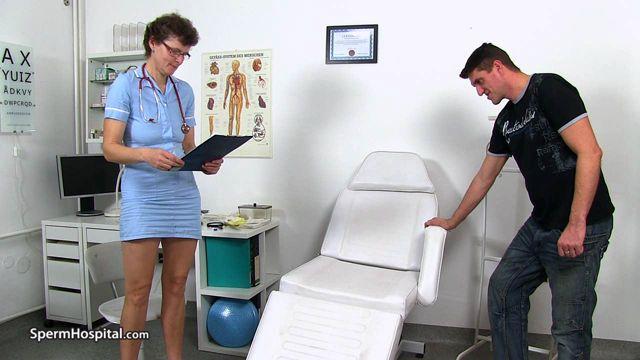 SpermHospital_-_pornolab.wmv.00001.jpg