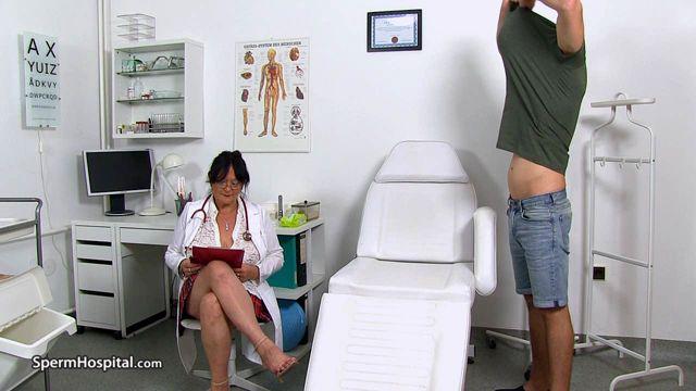 SpermHospital_-_pornolab_net.wmv.00000.jpg