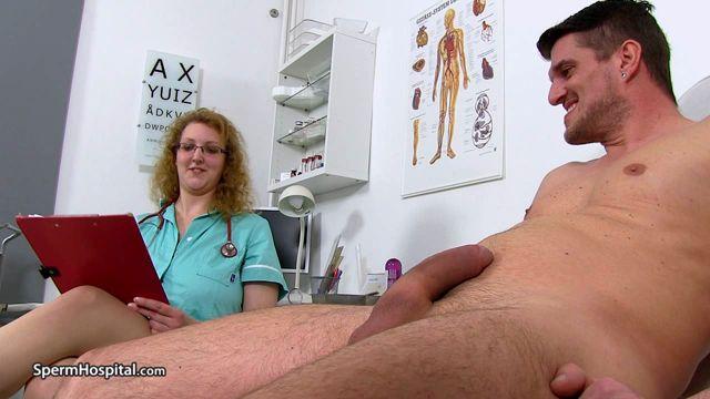 SpermHospital_-_rafaela_d_1.wmv.00006.jpg