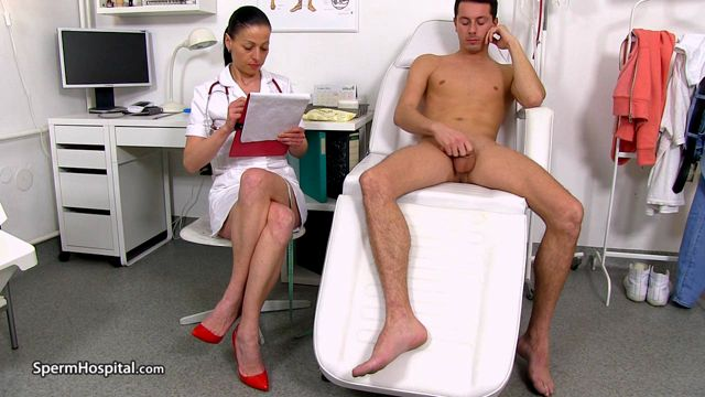 SpermHospital_-_renate_a_1.wmv.00010.jpg
