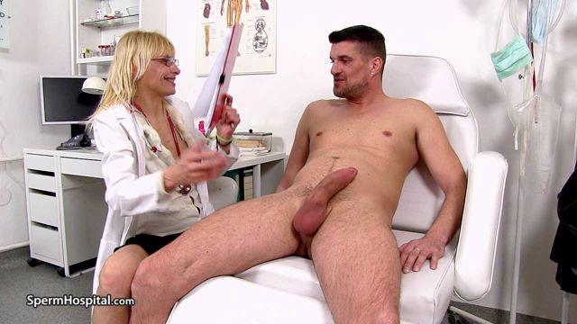 SpermHospital_-_roberta_c_1.wmv.00010.jpg