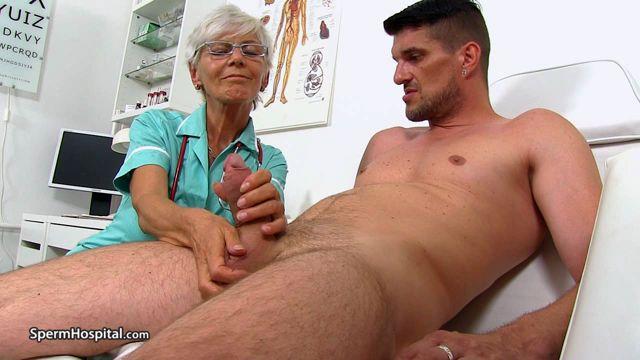 SpermHospital_-_ruta_m_1.wmv.00006.jpg
