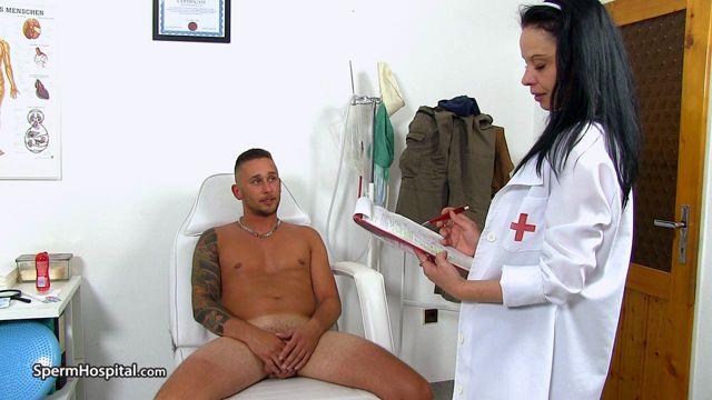 SpermHospital_-_rutracker_org.wmv.00003.jpg
