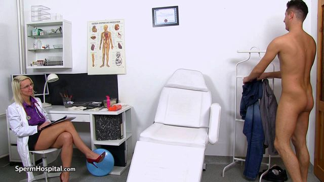 Watch Free Porno Online – SpermHospital – sima c 1 (WMV, HD, 1280×720)