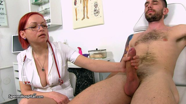 Watch Free Porno Online – SpermHospital – tina t 1 (WMV, HD, 1280×720)