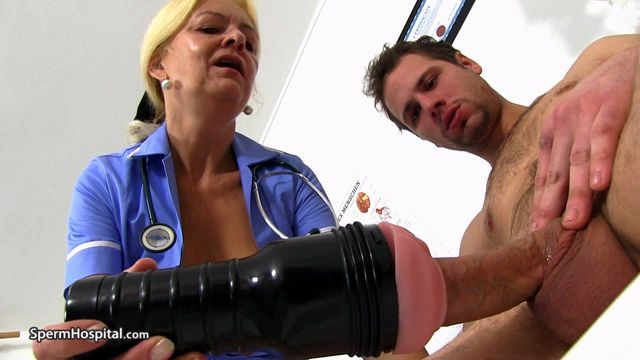 Watch Free Porno Online – SpermHospital – vera b 1 (WMV, HD, 1280×720)