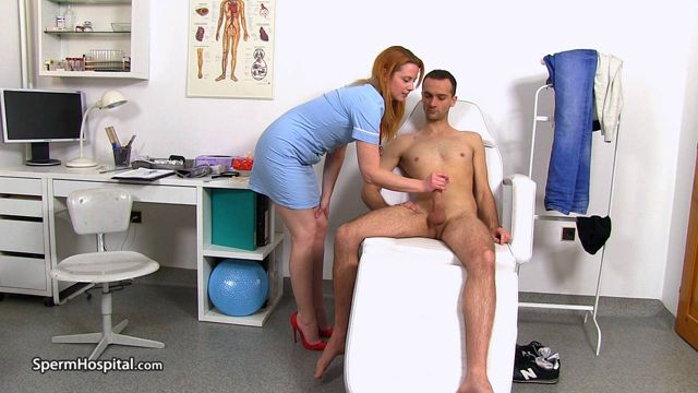 Watch Free Porno Online – SpermHospital – vica k 1 (WMV, HD, 1280×720)