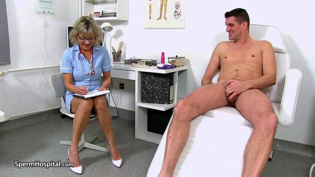 Watch Free Porno Online – SpermHospital – viola b 1 (WMV, HD, 1280×720)