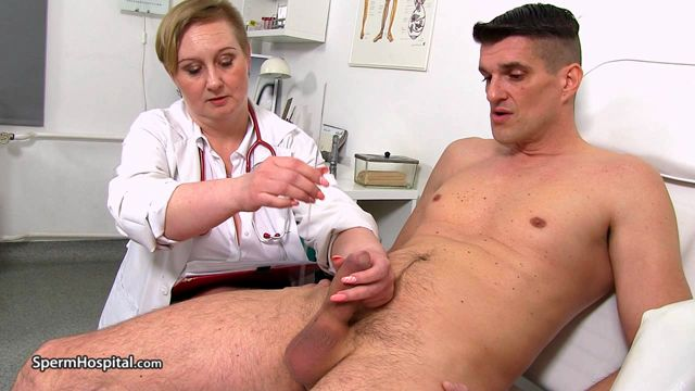 Watch Free Porno Online – SpermHospital – zelda f 1 (WMV, HD, 1280×720)