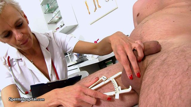 Watch Free Porno Online – SpermHospital – zita m 1 (WMV, HD, 1280×720)