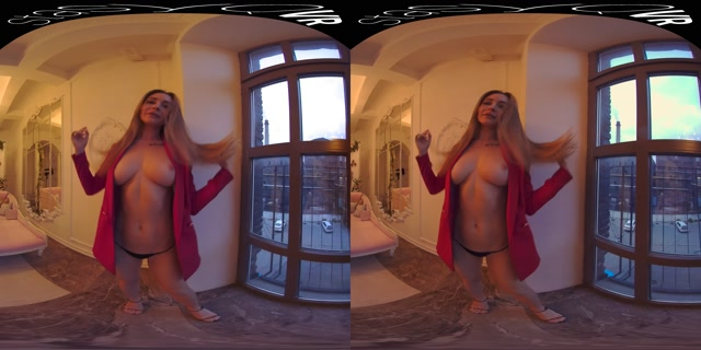 StasyQVR_presents_LunyQ_in_The_Red_Suit_Diaries___10.01.2020.mp4.00001.jpg