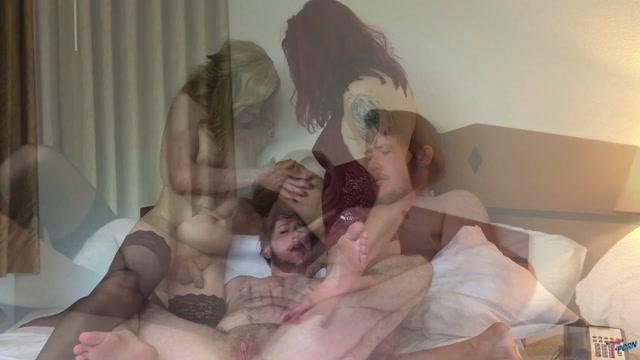 T.porn_presents_Kacy_Tgirl_TS_Milf_Stepson.mp4.00010.jpg