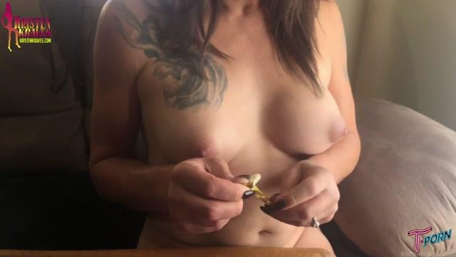 T.porn_presents_Kristen_Kraves_The_Catchers_Box.mp4.00005.jpg