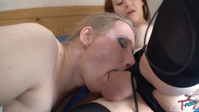 T.porn_presents_Red_Vex_And_Cece_Stone_Black_And_White.mp4.00001.jpg