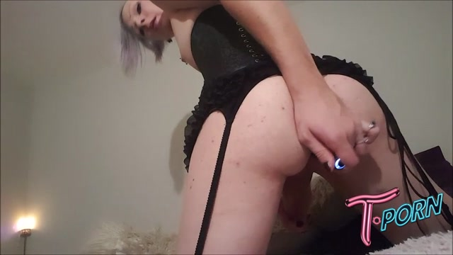 T.porn_presents_Sarina_Havok_Gothic_Anal_Toying.mp4.00010.jpg