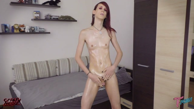 T.porn_presents_TP_Cristy_Noir_Oil_Lotion_Play.mp4.00003.jpg