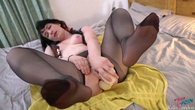 Watch Free Porno Online – T.porn presents Verity And The Big Bad Dragon (MP4, HD, 1280×720)