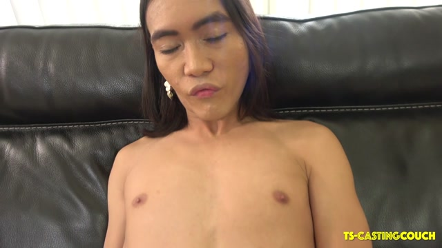 TS-castingcouch_presents_Asiana_Love_s_Big_Cumshot____31.01.2020.mp4.00003.jpg
